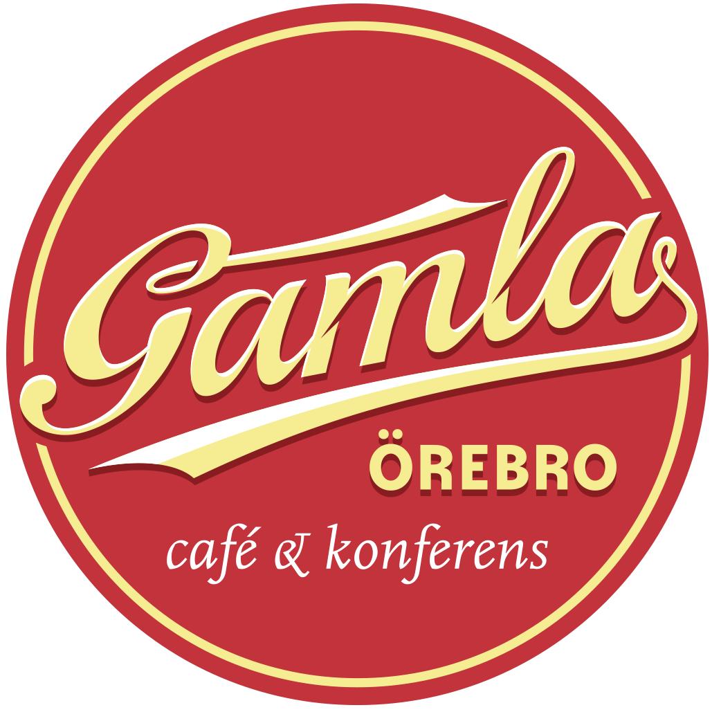 Gamla Örebro